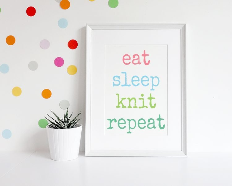 eat_sleep_knit_print