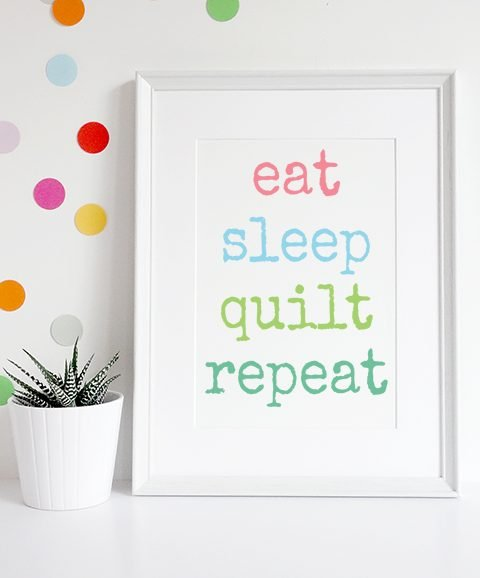 eat_sleep_quilt_print