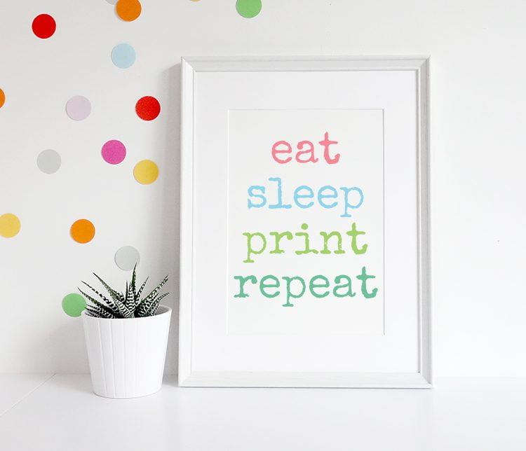 eat_sleep_print_repeat_print