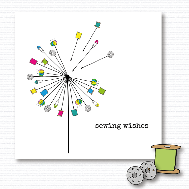 sewing_wishes_card