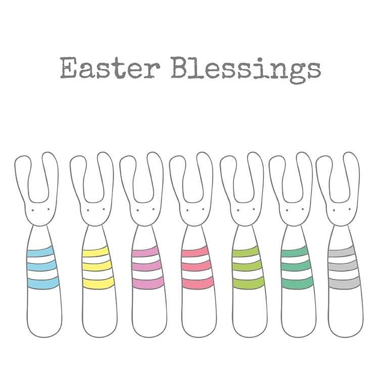 stripy_bunny_designs_easter_blessings