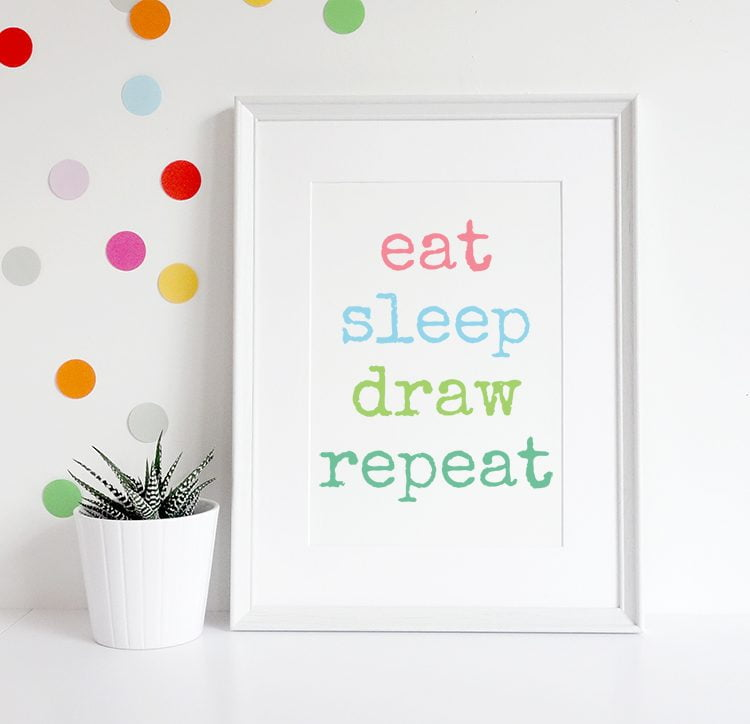eat_sleep_draw_repeat_print
