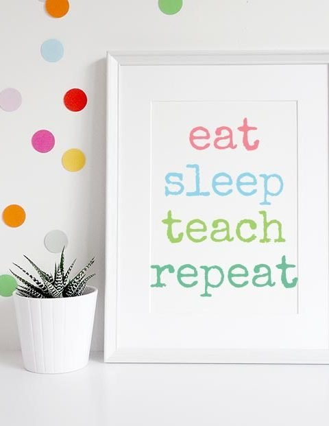 eat_sleep_teach_print