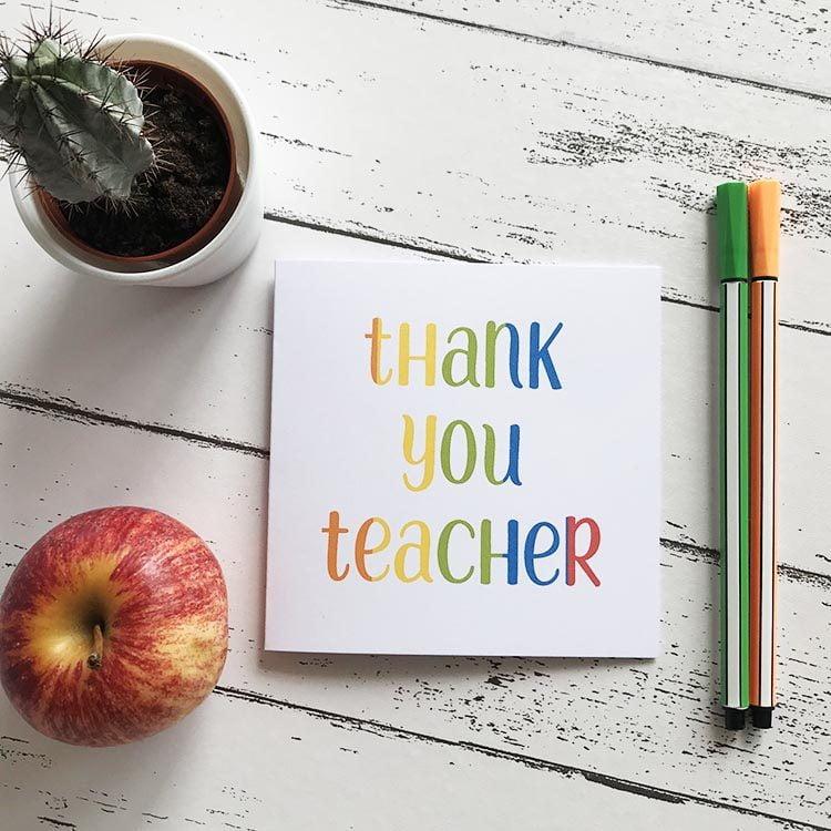 thank_you_teacher_with_apple