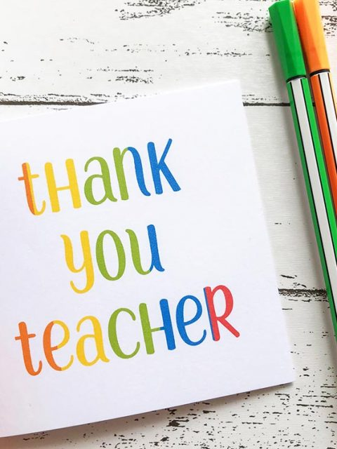 thank_you_teacher_card