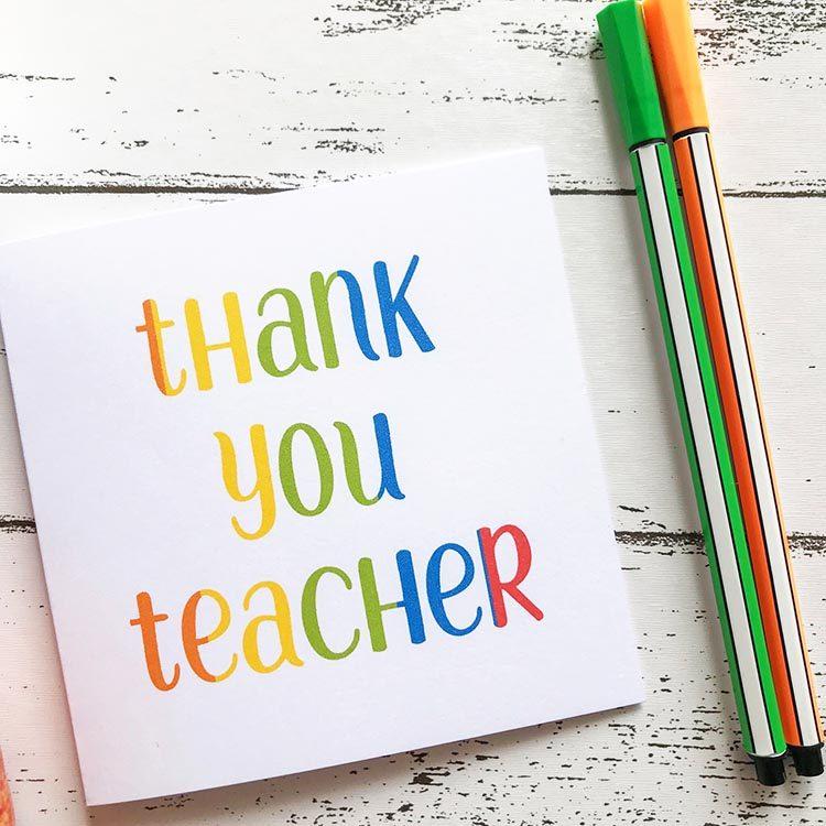 thank_you_teacher_card