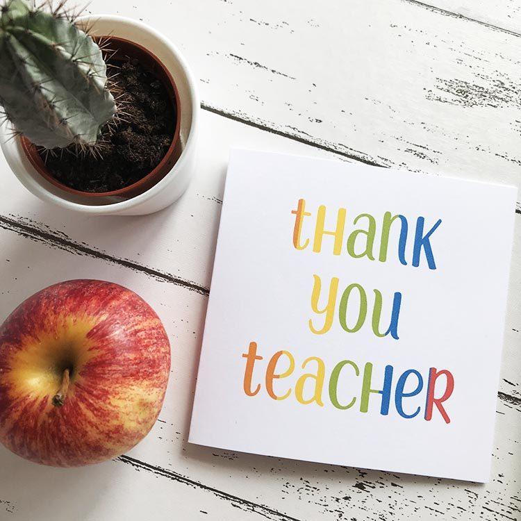 thank_you_teacher_card_close_up