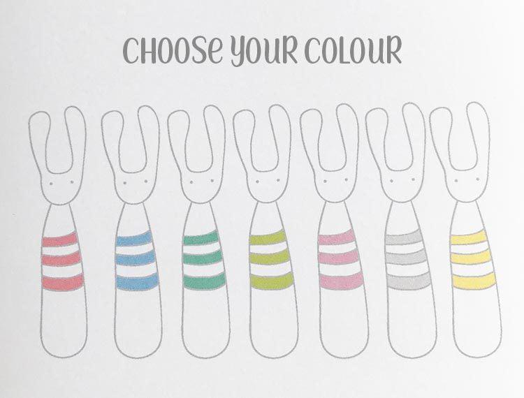 choose_your_colour