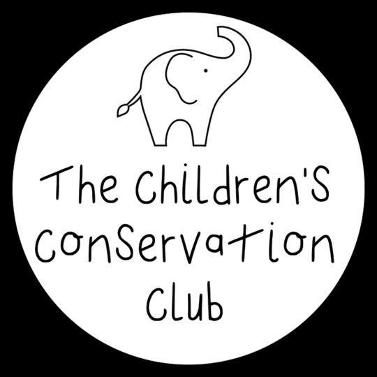 The Children's Conservation Club